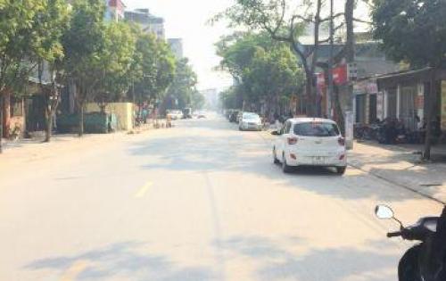 Cho thuê mặt phố Nguyễn Văn Cừ, 70m2, 4m, 4 tầng.