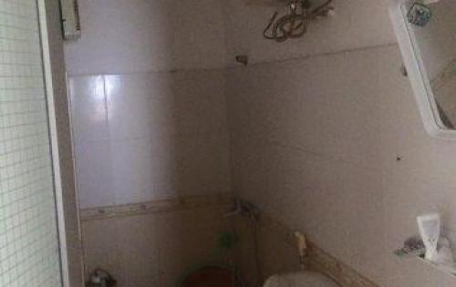 Cho thuê căn hộ giá rẻ nhất KĐT Việt Hưng, DT 60m2, Giá 4,5 triệu/tháng, LH 0375661839