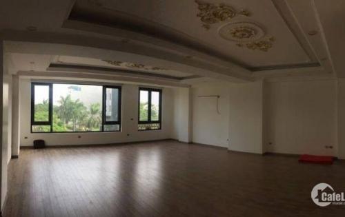 Cho thuê nhà riêng làm văn phòng Giang Biên, Long Biên. S: 100 m. Giá: 20 triệu/tháng. Lh: 0984.373.362
