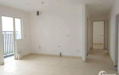 Cho thuê căn hộ chung cư tại Ecohome Phúc Lợi, Long Biên. S:110m Giá: 5,5 triệu/ tháng. Lh: 0984.373.362