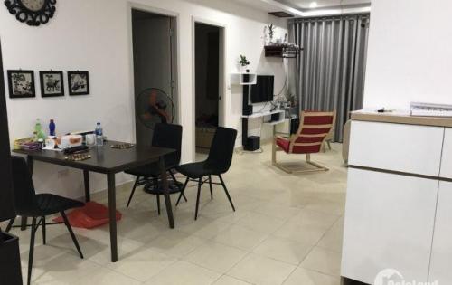 Cho thuê SIÊU PHẨM chung cư tại Ecohome, Phúc Lợi 55m2, full nội thất cao cấp.