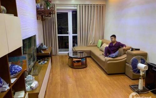 Cho thuê chung cư Lotus Lake View, Gia Thụy, Long Biên, full đồ cao cấp, 10 tr/tháng.