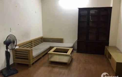Cho thuê căn hộ chung cư full đồ KĐT Việt Hưng, Long Biên. 2PN. Giá: 6 tr/th. Lh: 0984.373.362