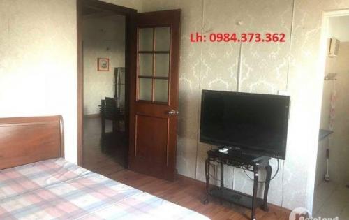 Cho thuê căn hộ chung cư full đồ khu đô thị Việt Hưng. 3 PN. Giá: 7 triệu/ th.Lh: 0984.373.362