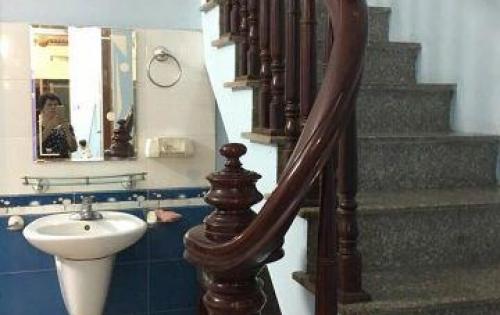 Cho thuê căn hộ cao cấp Lotus Lake View, đầy đủ đồ, Giá: 11 triệu, Liên hệ: 0375661839