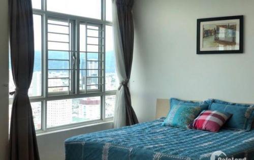 Cho thuê căn hộ cao cấp KĐT Việt Hưng đầy đủ đồ, Giá: 14 triệu, Liên hệ: 0375661839