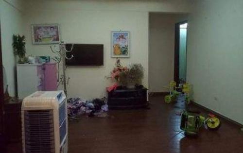 Cho thuê căn hộ full đồ khu đô thị Việt Hưng, Giá 7 triệu, LH 0375661839