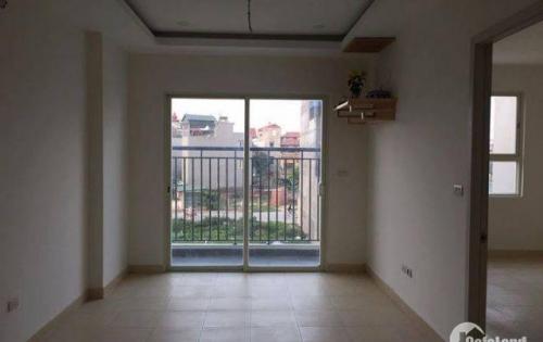 Cho thuê chung cư Ecohome Phúc Lợi 4,5tr/tháng s: 68m2, LH: 0329371811