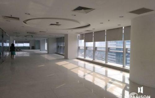 Cho thuê mặt bằng làm văn phòng,nhà nghỉ,spa,showroom nội thất tại Long Biên