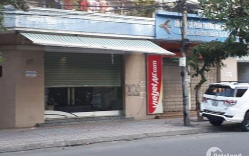 Cho thuê mặt bằng Kinh Doanh Spa, Siêu Thị Mini, Cafe khu Phố Tây (Nguyễn Thiện Thuật Nha Trang)