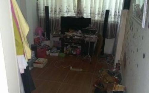Cho thuê nhà đường B6 VCN Phước Hải Nha Trang chỉ 8tr/tháng