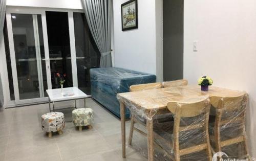 Cho thuê căn hộ Xi Grand Court, 256 Lý Thường Kiệt, Phường 14, Quận 10. 70m2, 2PN, 17 triệu /tháng.