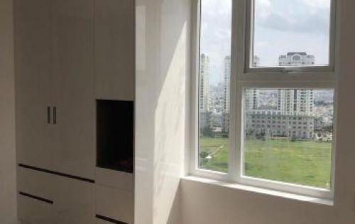Cho thuê căn hộ chung cư Xi Grand Court , Q10 , 80m2 , giá 15tr/th