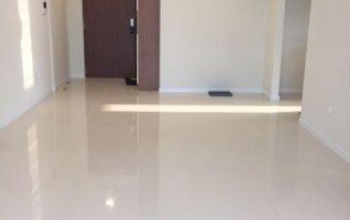 Cho thuê căn hộ chung cư Rivera Park , Q10 , giá 15tr/th