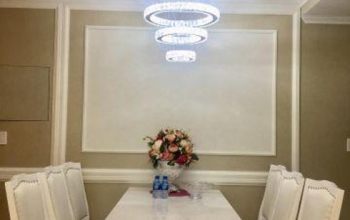 Khu căn hộ sang trọng Léman cho thuê căn 2PN giá chỉ 32tr/tháng – LH 0939229329