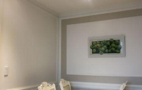 Căn hộ cao cấp Léman Luxury Apartments cho thuê giá chỉ 32tr/ tháng rẻ nhất thị trường – LH 0939229329