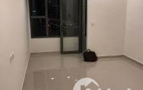 Không ở nên cho thuê lại căn hộ offictel River Gate. LH: 0938972912 Tâm