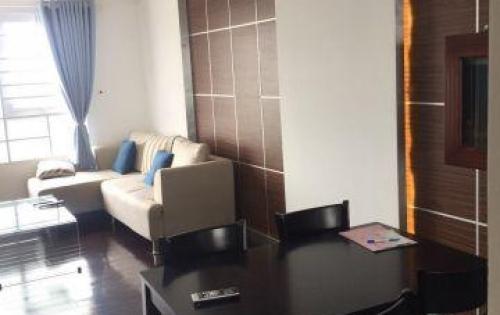 Cho thuê Ehome 5 thiết kế 2 phòng, giá tốt. LH: 0938972912 Tâm