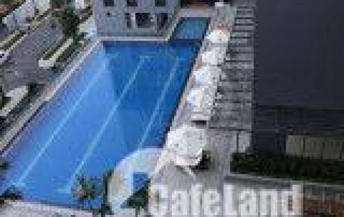 Cho thuê căn hộ Mone Q7 2PN ,đủ nội thất ,giá rẻ 13tr/tháng .Lh Trân 0902743272 -0909802822