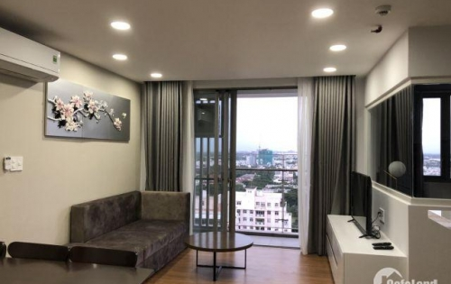 Thuê căn hộ 2 đến 3 phòng ngủ scenic valley giá rẻ quận 7