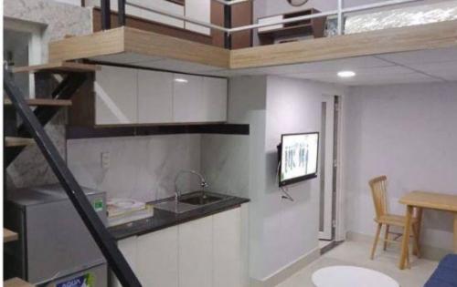 VN Vô Địch - Căn hộ chung cư / Căn hộ mini Q4-Q7 giá chỉ 5 triệu 5