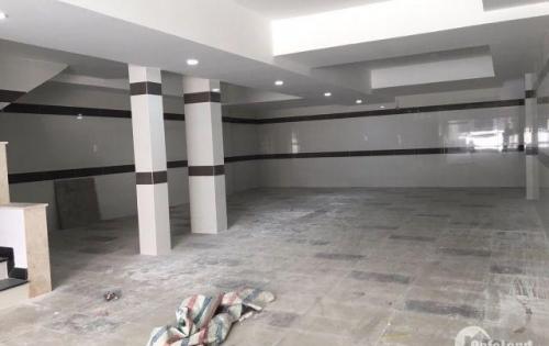 Cho thuê biệt thự , thiết kế văn phòng- 72 triệu-0906374838 nam