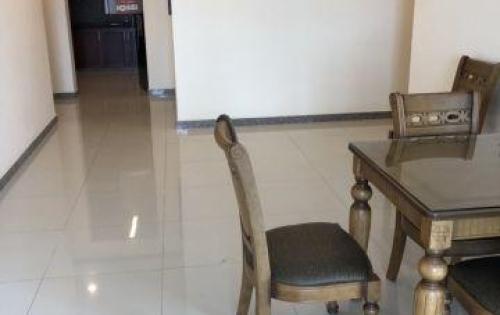 Cho thuê Hoàng Anh Thanh Bình 3PN, giá 16tr/tháng, đầy đủ nội thất, view đẹp, mát. LH 0932 779 575