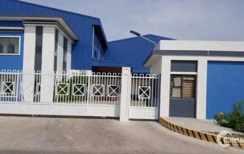 0916.30.2979 - Cho thuê kho trung tâm Quận 7, dt 1.000m2 - 2.000m2, giá tốt nhất thị trường.