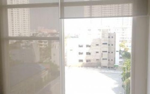Cho thuê gấp căn hộ Officetel Sunrise City 40m2 ,giá 11tr/tháng .LH 0909802822-0902743272