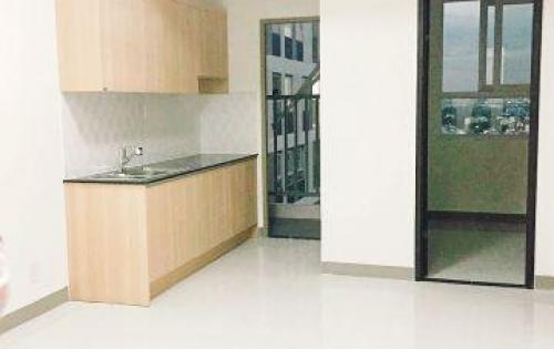 Cho thuê căn hộ Sky 9 Block 2 3PN View biệt thự chỉ 7tr/tháng. Cách khu công nghệ cao khảng 500m.