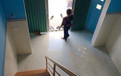 Cho thuê Nhà gác lửng 35m2, Cầu Xây,Tân Phú Q9