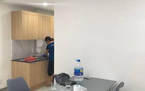 Cần cho thuê căn hộ sky 9, 65m2, 2pn-2wc, full nội thất, giá 8,5tr/tháng LH: 0948284783