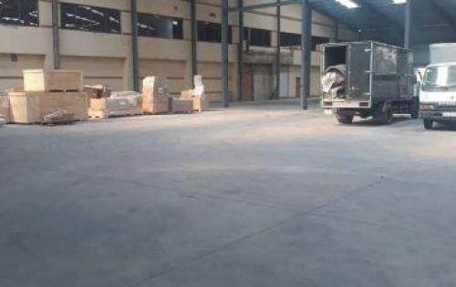 Cho thuê kho, xưởng 1.800m2, cách mặt tiền đường Long Thuận 300m.Cho thuê kho, xưởng 1.800m2, cách mặt tiền đường Long Thuận 300m.