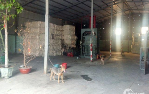 Cho thuê kho xưởng đường Mã Lò, Quận Bình Tân. DT 500m2. Tiện chứa hàng. Lh 0909772186 Minh