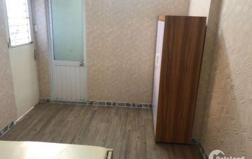 Cho thuê phòng trọ - Ngay trung tâm Gò Vấp - Đầy đủ nội thất, tiện nghi