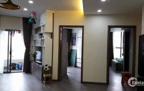 Cần cho thuê căn hộ cao cấpGarden Gate, full nội thất,2PN, 75m2 giá chỉ 18tr/ tháng