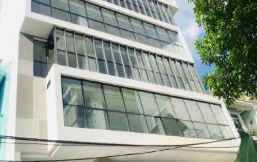 Cho thuê văn phòng giá rẻ, tiện nghi ngay tại Quận Tân Bình