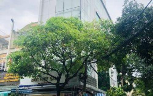 Cho thuê Văn Phòng Tân Bình Khu K300, 90m2 lầu 5 thang máy.