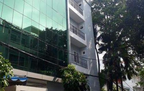 Cho thuê văn phòng Tân Bình 90m2 khu K300 sang trọng, hiện đại.