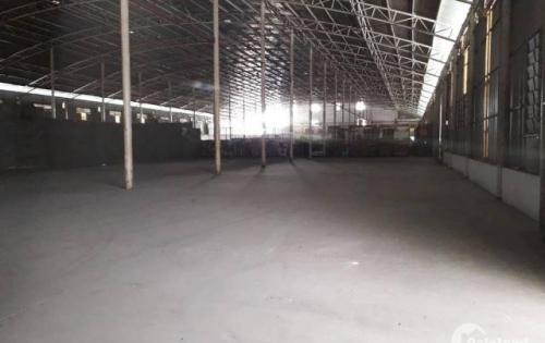 Cho thuê một số kho tại khu vực KCN Tân Bình và KCN Vĩnh Lộc. Diện tích linh hoạt. Lh 0902428186