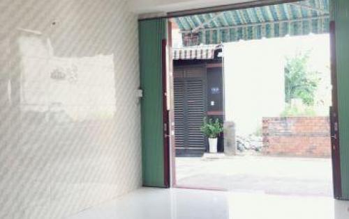 Cho thuê nguyên căn View Đẹp, nhà đẹp, 3 năm Không lên giá
