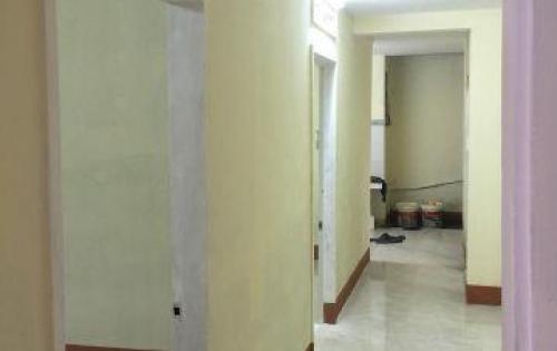 Cho thuê nhà nguyên căn nội thành Quy Nhơn rộng 63m2, giá 4,2 triệu tháng.