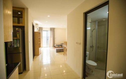 Ban quản lí dự án cho thuê căn hộ Lạc Hồng 2PN, 3PN giá từ 7tr/th