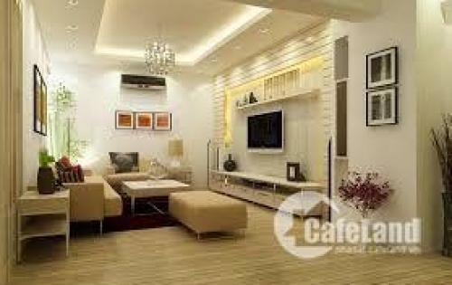 Cho thuê căn hộ giá rẻ full nội thất chỉ với giá 3 tr / tháng sử dụng 5 năm