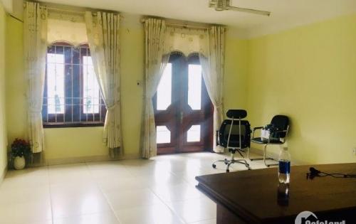 Cho thuê nhà nguyên căn để mở văn phòng trung tâm TP Nẵng