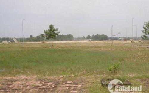 Chính chủ cho thuê đất trống gần ngã tư Vác, Kim Bài, Thanh Oai, Hà nội giá rẻ