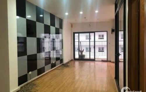 Chính chủ cho thuê căn hộ 2 PN GOLDEN WEST 12TR/Tháng