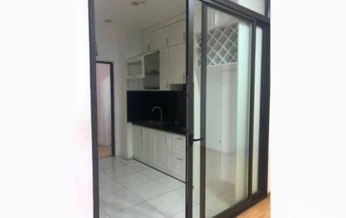 Cho thuê gấp căn hộ 2PN full nội thất tại Golden West trong tháng 12