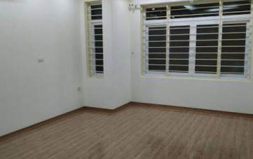 Cho thuê nhà Nguyễn Huy Tưởng 70m2x5 tầng 42tr/tháng