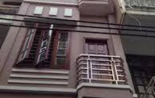 Cho thuê nhà riêng ngõ 132 nguyễn Xiển , Thanh xuân giá 20 tr/ tháng lh 0984250719